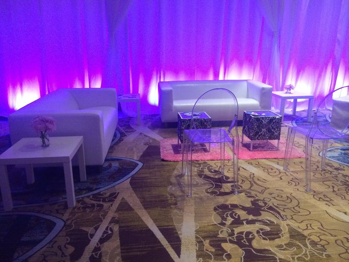 Tmx 1428413640953 Img7262 Orlando, Florida wedding rental