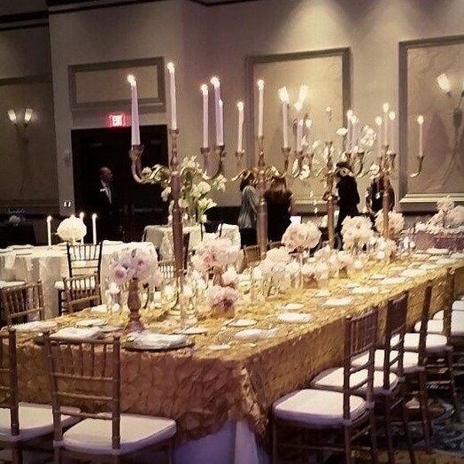 Tmx 1428413658366 Img7362 Orlando, Florida wedding rental