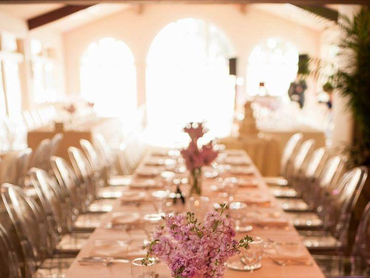 Tmx 1428413664850 Img7364 Orlando, Florida wedding rental