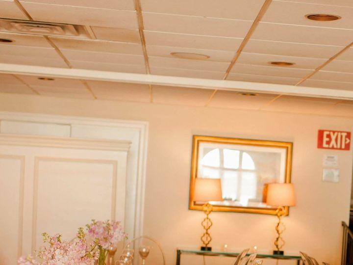 Tmx 1428413675738 Img7366 Orlando, Florida wedding rental
