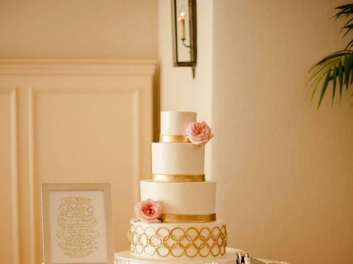 Tmx 1428413702227 Img7368 Orlando, Florida wedding rental