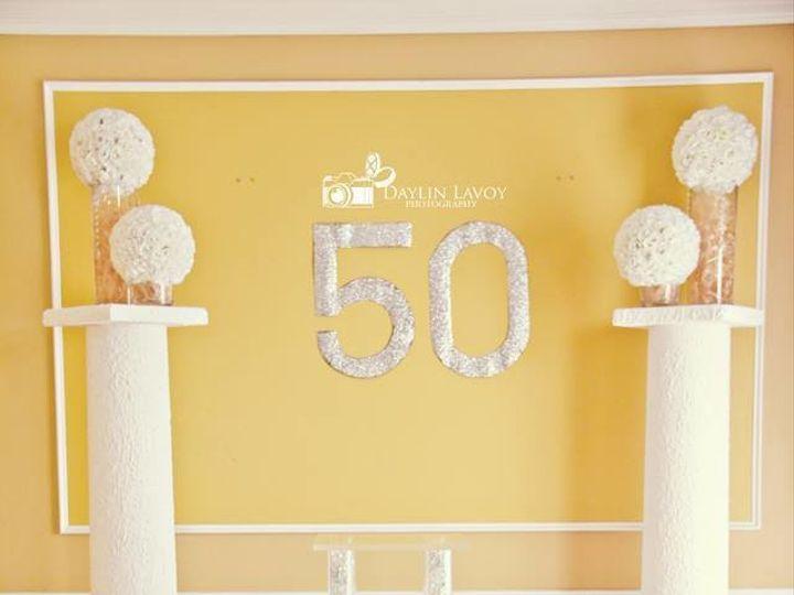 Tmx 1496939111698 50   Podium And Golden Chiavari Orlando, Florida wedding rental