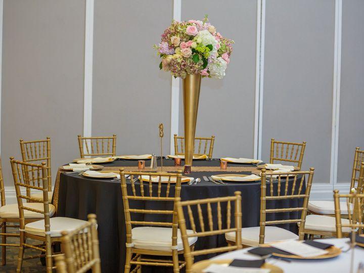 Tmx 1496939172579 Pav9086 Orlando, Florida wedding rental
