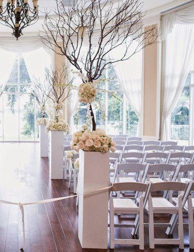 Tmx 1496939308512 Plant Stand 1 Orlando, Florida wedding rental