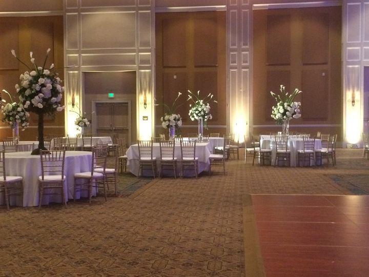 Tmx 1496942499985 Img0477 Orlando, Florida wedding rental