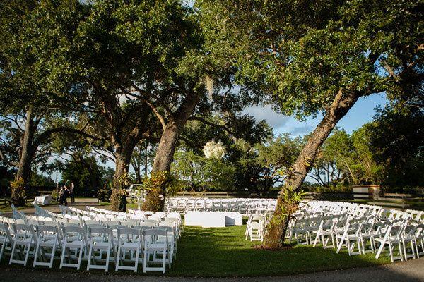 Tmx 1496942635074 Folding Chairs   Beauty Orlando, Florida wedding rental