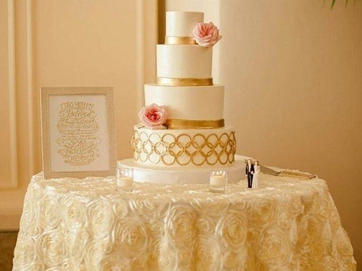 Tmx 1496942789226 9289623774833957847301327193593n Orlando, Florida wedding rental