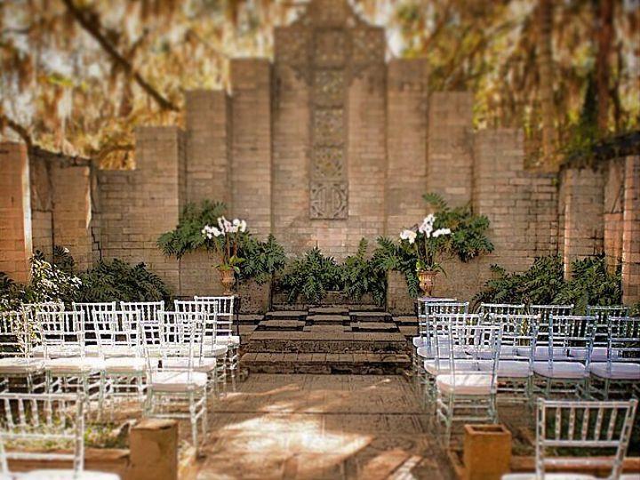 Tmx 1496942810198 1095427814057582497205501504186427n Orlando, Florida wedding rental