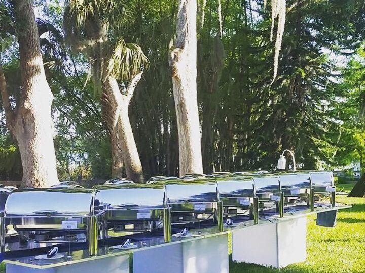 Tmx 1496942825915 11267358946155235425532342316416n Orlando, Florida wedding rental