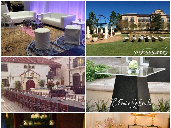Tmx 1496942841409 1128228911013881232213431189662980n Orlando, Florida wedding rental