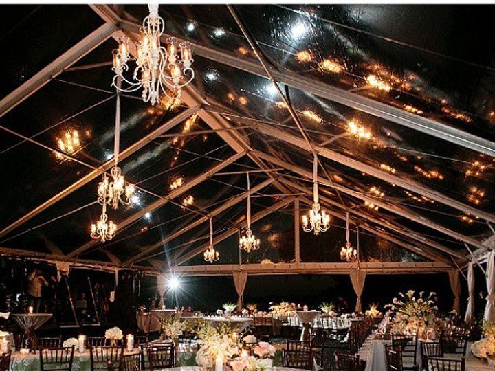Tmx 1496942875083 113354917806861620503011047048243n Orlando, Florida wedding rental