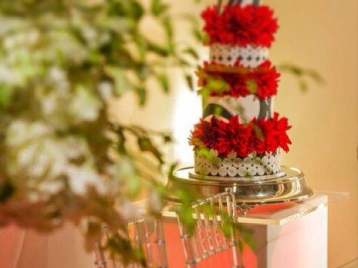 Tmx 1496942891695 11358229920385171359575735447221n Orlando, Florida wedding rental