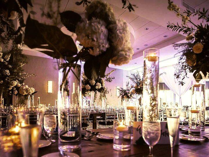 Tmx 1504818463578 Farm Tables Fe 8ft New3 Orlando, Florida wedding rental