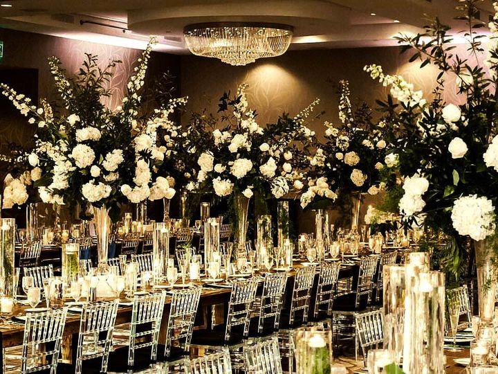 Tmx 1504818483657 Farm Tables Fe New1 Orlando, Florida wedding rental