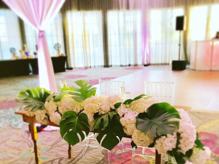 Tmx 1504818916195 Wooden Sweetheart Table   Farm 5 27 17 Orlando, Florida wedding rental