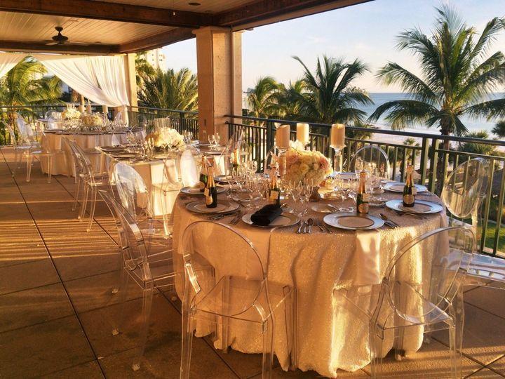 Tmx 1504819230616 Img5731 Orlando, Florida wedding rental