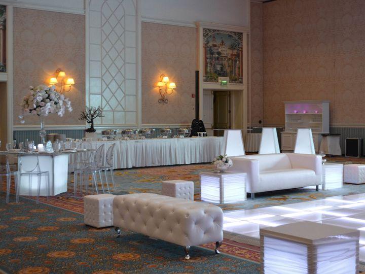 Tmx 1504819274523 Oj190817 2 Orlando, Florida wedding rental