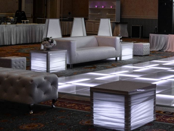 Tmx 1504819293630 Oj190817 1 Orlando, Florida wedding rental