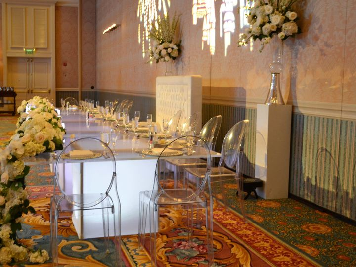 Tmx 1504819296205 Oj190817 3 Orlando, Florida wedding rental