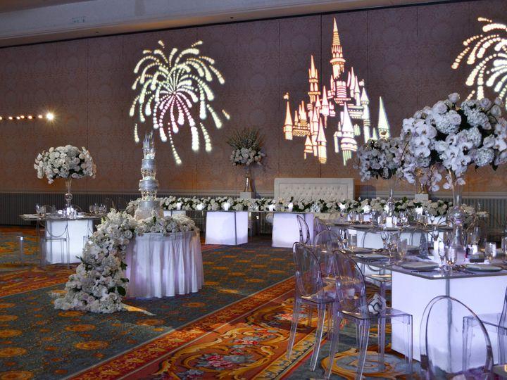 Tmx 1504819319385 Oj190817 4 Orlando, Florida wedding rental