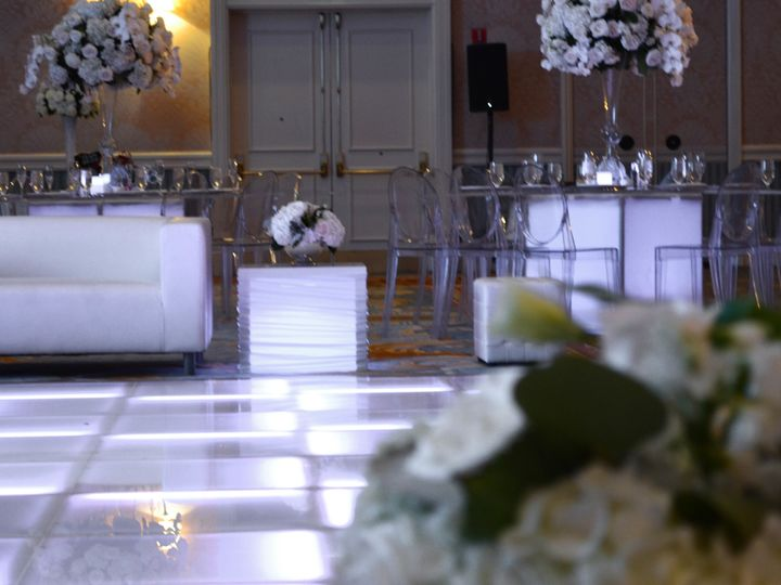 Tmx 1504819342347 Oj190817 5 Orlando, Florida wedding rental
