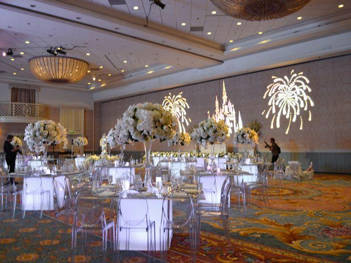 Tmx 1504819409102 Oj190817 8 Orlando, Florida wedding rental