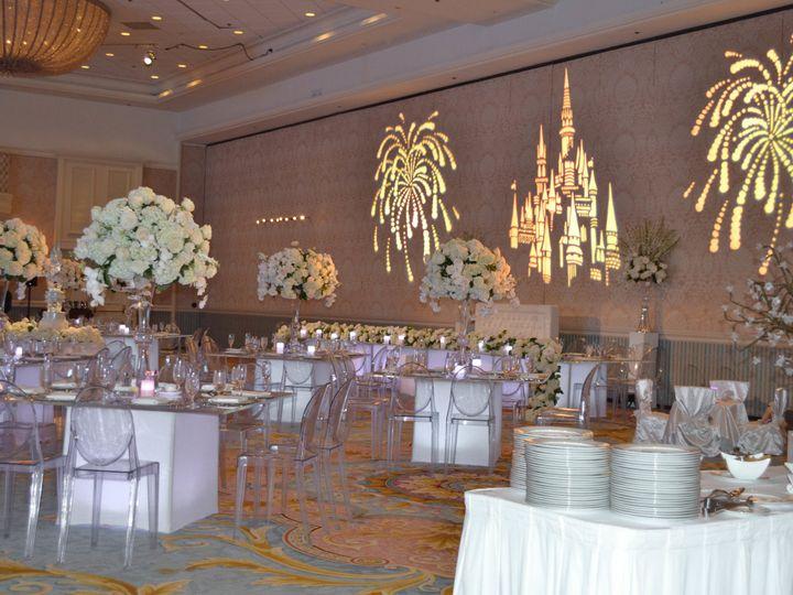 Tmx 1504819431214 Oj190817 9 Orlando, Florida wedding rental