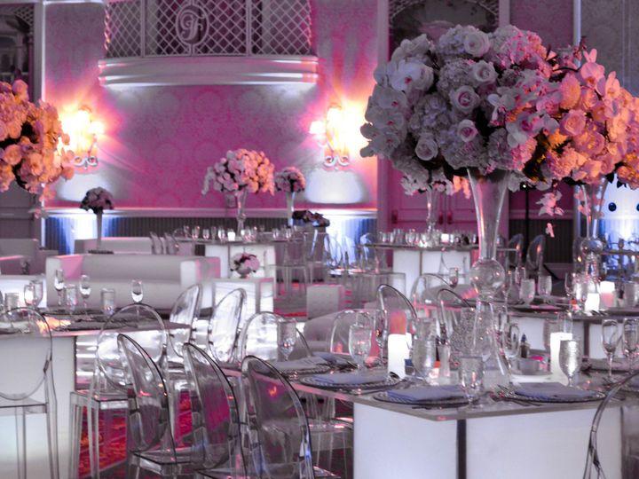 Tmx 1504819453213 Oj190817 10 Orlando, Florida wedding rental