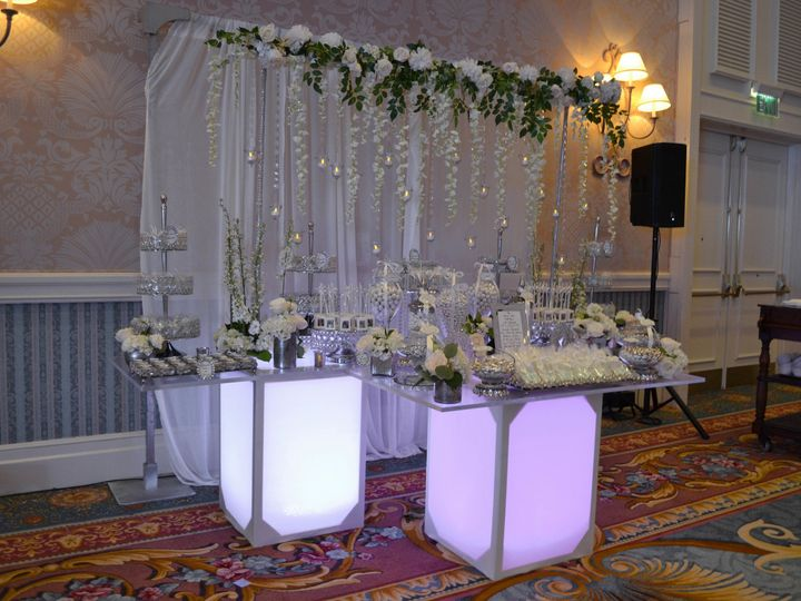 Tmx 1504819504320 Oj190817 13 Orlando, Florida wedding rental