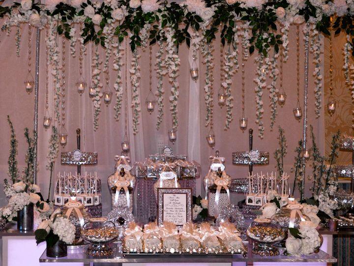 Tmx 1504819526950 Oj190817 14 Orlando, Florida wedding rental