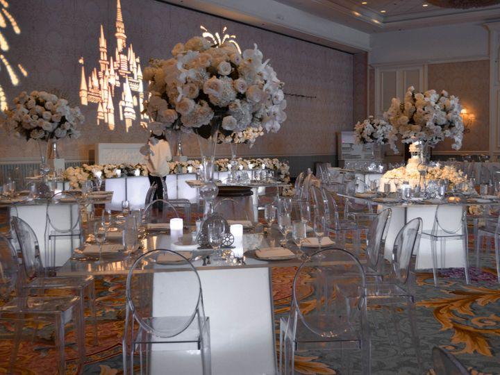 Tmx 1504819542821 Oj190817 Orlando, Florida wedding rental
