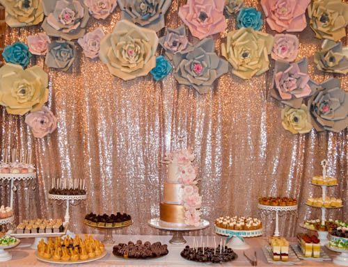 Tmx 1505867241300 Dsc0347 Orlando, Florida wedding rental