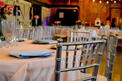 Tmx 1505867249259 Dsc0362 Orlando, Florida wedding rental