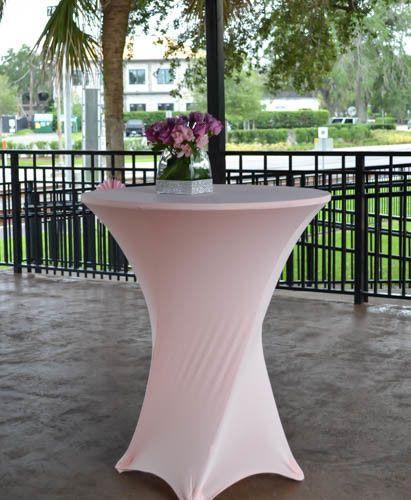 Tmx 1505867268009 Dsc0375 Orlando, Florida wedding rental