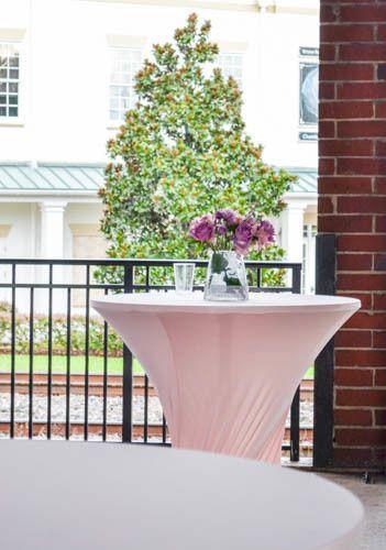 Tmx 1505867278007 Dsc0376 Orlando, Florida wedding rental