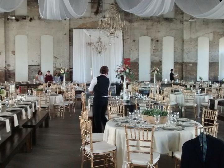 Tmx 1449926576220 Img20150919160813804 Bemidji, MN wedding officiant