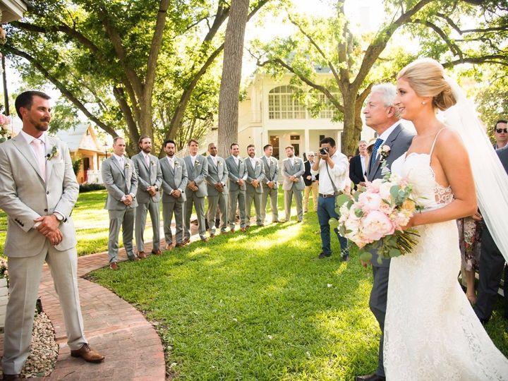 Tmx 9bbvh6m 0 51 1903725 157774348385823 Round Rock, TX wedding venue
