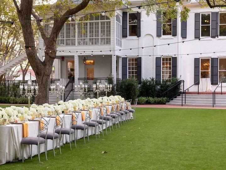 Tmx Ffmwgfs 0 51 1903725 157774332812118 Round Rock, TX wedding venue