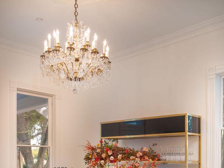 Tmx Lkghkbr 0 51 1903725 157774329073440 Round Rock, TX wedding venue