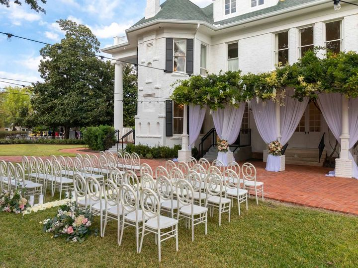 Tmx Mwqsvcf 0 51 1903725 157774324773298 Round Rock, TX wedding venue