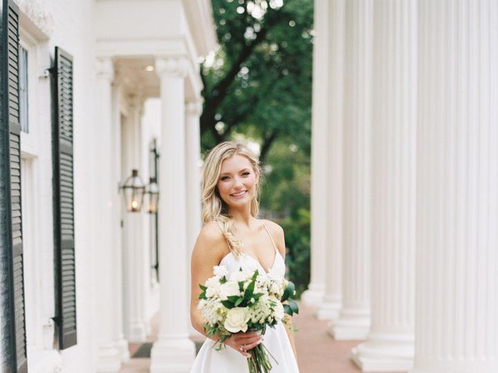 Tmx Qrmfhkn 0 51 1903725 157774336874509 Round Rock, TX wedding venue
