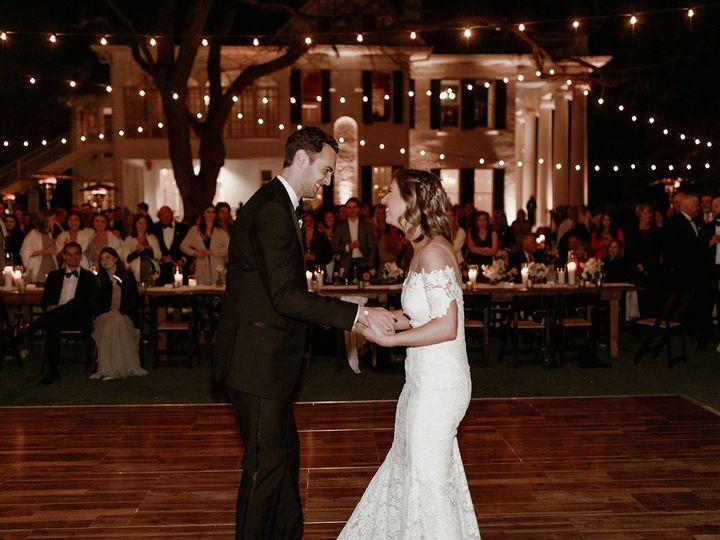 Tmx Updated Photo 3 51 1903725 158532865495932 Round Rock, TX wedding venue