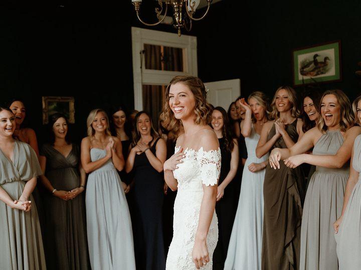 Tmx Updated Photo 4 51 1903725 158532865327522 Round Rock, TX wedding venue