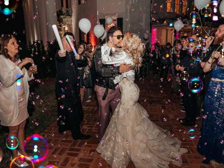 Tmx Updated Photo 5 51 1903725 158532866245157 Round Rock, TX wedding venue