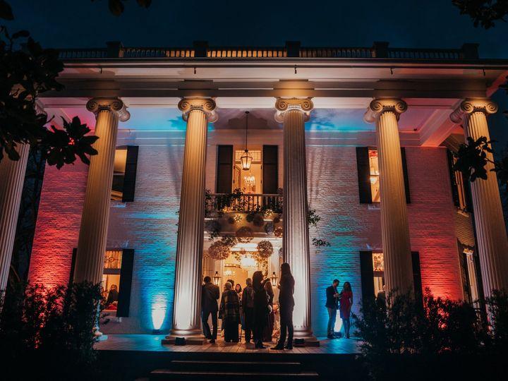 Tmx Updated Photo 6 51 1903725 158532866611576 Round Rock, TX wedding venue