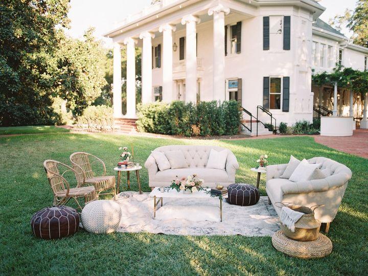 Tmx Wcmbddp 0 51 1903725 157774343325100 Round Rock, TX wedding venue