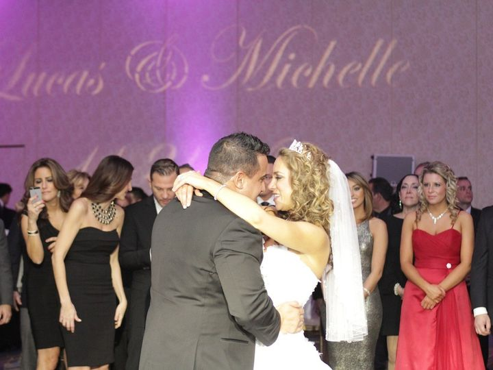 Tmx 1424803205371 Img5309 Saddle Brook wedding dj