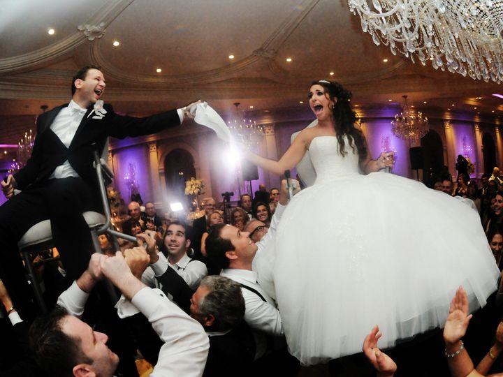 Tmx 1483670005070 0782 Saddle Brook wedding dj