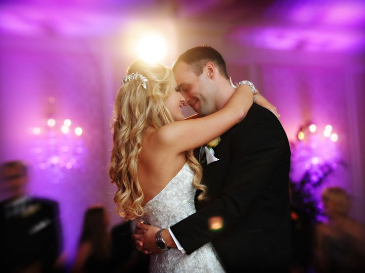Tmx 1483670054147 0463 Saddle Brook wedding dj