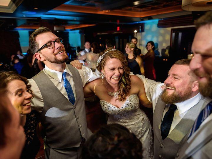 Tmx 1483839940699 Crowd Saddle Brook wedding dj
